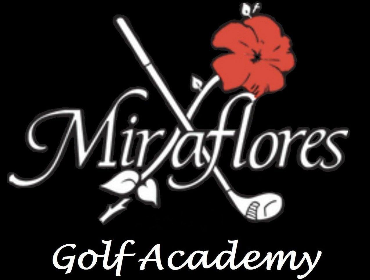 Miraflores Golf Academy